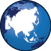 Asia_Globe_Icon